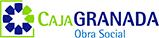 Caja Granada