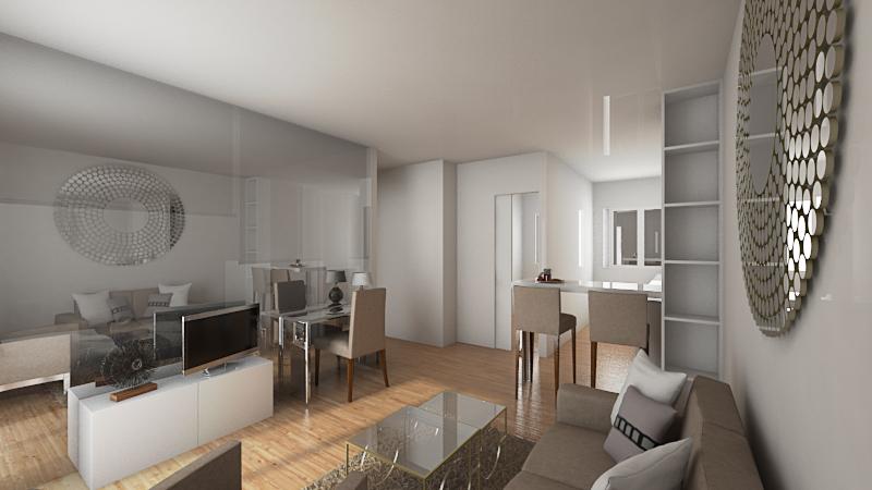 800x450 Apartamento